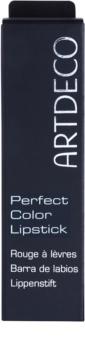 Artdeco The Sound of Beauty Perfect Color Hoge Glanz Lippenstift