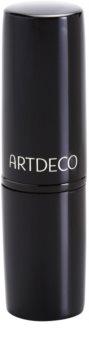 Artdeco Talbot Runhof Perfect Mat hidratáló matt rúzs