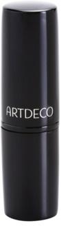 Artdeco Talbot Runhof Perfect Mat rossetto idratante opaco