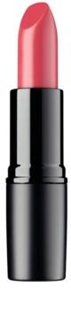 Artdeco Perfect Mat Lipstick matná hydratačný rúž