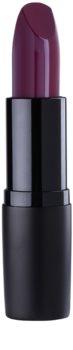Artdeco The Sound of Beauty Perfect Mat szminka z matowym wykończeniem