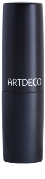 Artdeco The Sound of Beauty Perfect Mat ruj cu efect matifiant