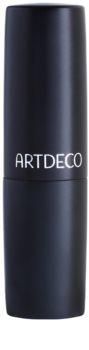 Artdeco The Sound of Beauty Perfect Mat ruj cu efect matifiant
