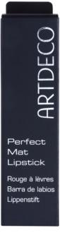 Artdeco The Sound of Beauty Perfect Mat Lippenstift  met Matterend Effect