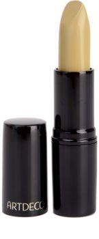 Artdeco Perfect Stick Corrector Stick With Tea Tree Oil
