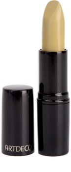 Artdeco Perfect Stick Korrekturstift