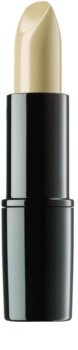 Artdeco Perfect Stick Corrector Stick