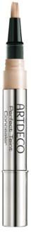 Artdeco Perfect Teint Concealer rozjasňujúci korektor v pere