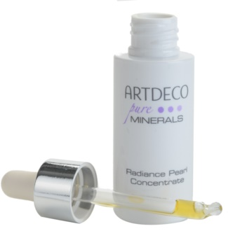 Artdeco Pure Minerals siero illuminante