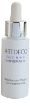 Artdeco Mineral Powder Foundation Brightening Serum