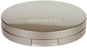 Artdeco Pure Minerals pudra compacta