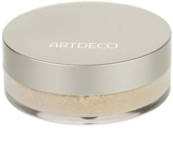 Artdeco Pure Minerals Poeder Foundation