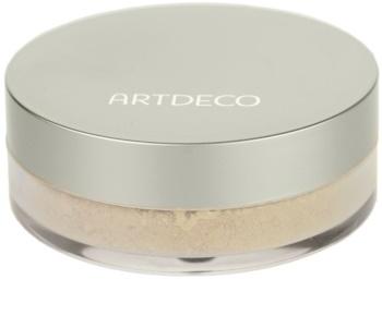 Artdeco Pure Minerals Powder Foundation