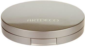 Artdeco Mineral Compact Powder мінеральна компактна пудра