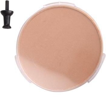 Artdeco Mineral Compact Powder Refill cipria compatta minerale ricarica