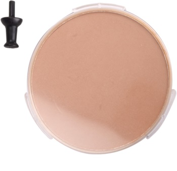 Artdeco Pure Minerals kompakt púder utántöltő