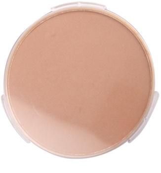 Artdeco Pure Minerals pudra compacta rezervă