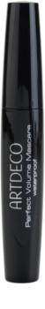 Artdeco Perfect Volume Mascara Waterproof Volumizing and Curling Mascara Waterproof