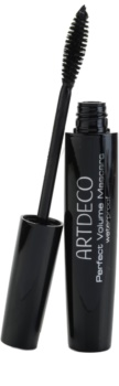 Artdeco Mascara Perfect Volume Mascara Waterproof водостійка туш для вій