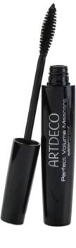 Artdeco Perfect Volume Mascara Waterproof řasenka pro objem a natočení řas voděodolná