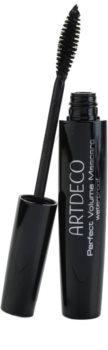 Artdeco Perfect Volume Mascara Waterproof tusz do rzęs zwiększający objętość i podkręcający wodoodporna
