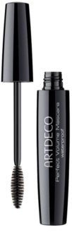 Artdeco Perfect Volume Mascara Waterproof mascara per ciglia curve e voluminose resistente all'acqua