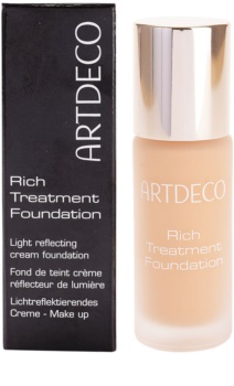 Artdeco Rich Treatment Dekkende Make-up