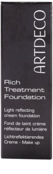 Artdeco Rich Treatment fondotinta coprente