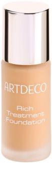 Artdeco Rich Treatment fedő make-up