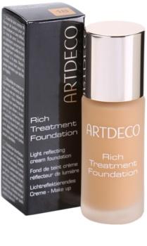 Artdeco Rich Treatment Тональний крем
