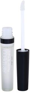 Artdeco The Sound of Beauty Repair & Care regeneráló olaj az ajkakra