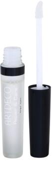 Artdeco The Sound of Beauty Repair & Care ulei pentru regenerare pe/pentru buze