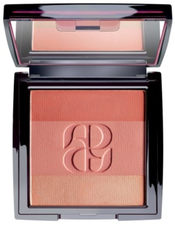 Artdeco Art Couture Satin Blush Long-Lasting Long-Lasting Blusher