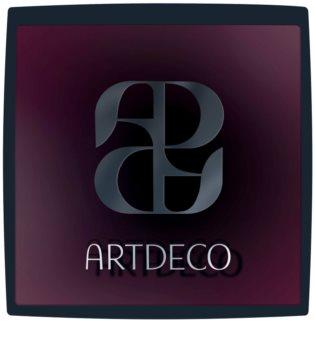 Artdeco Art Couture Satin Blush Long-Lasting Long-Lasting Blusher