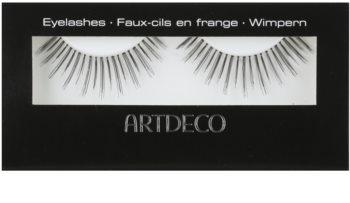 Artdeco Scandalous Eyes штучні вії з клеєм