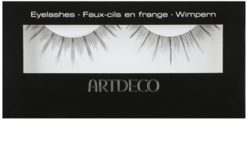 Artdeco Eyelashes Nepwimpers  met Lijm en Applicator