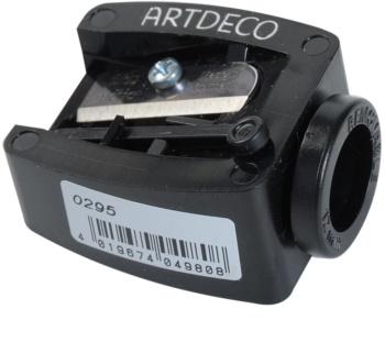 Artdeco Sharpener ascutitoare pentru creioane cosmetice maxi