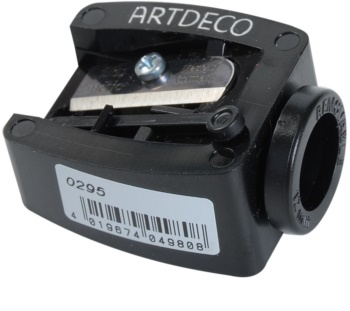 Artdeco Sharpener Jumbo ořezávátko na kosmetické tužky maxi