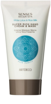 Artdeco Asian Spa Skin Purity Cosmetic Set II.