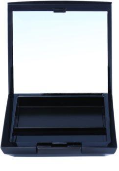 Artdeco Beauty Box Trio magnetyczny wkład do cieni, róż i krem kryjący