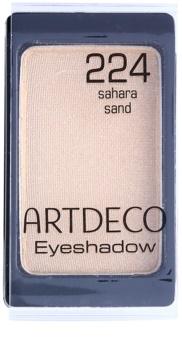 Artdeco The Sound of Beauty oční stíny