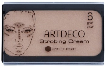 Artdeco Strobing Brightening Cream