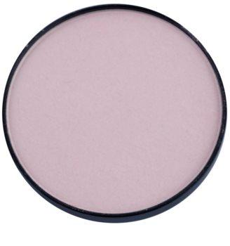Artdeco Strobing Cream rozjasňující pudr náhradní náplň