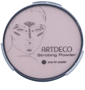 Artdeco Strobing Highlighter  Ersatzfüllung