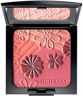 Artdeco Talbot Runhof Blush Couture рум'яна з дзеркальцем