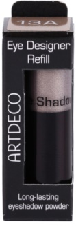 Artdeco Talbot Runhof Eye Designer Refill fard ochi rezervă