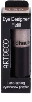 Artdeco Talbot Runhof Eye Designer Refill oční stíny náhradní náplň