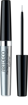 Artdeco Perfect Chromatic Eyeliner tekuté linky na oči
