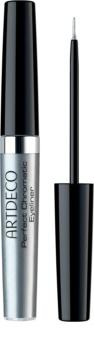 Artdeco Perfect Chromatic Eyeliner tekuté oční linky