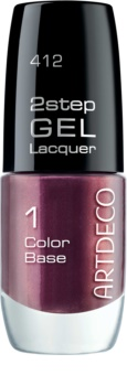 Artdeco Take Me to L.A. Gel-Nagellack